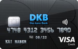 free VISA card debit or credit