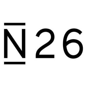 N26 bank Germany