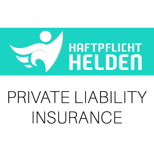 Haftpflicht Germany liability