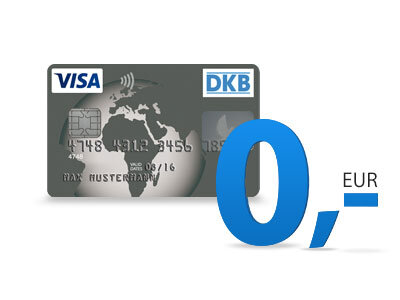 Free cash withdrawal visa credit card