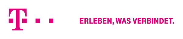 Telekom Order Form