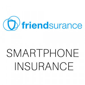 Smartphone Insurance Germany