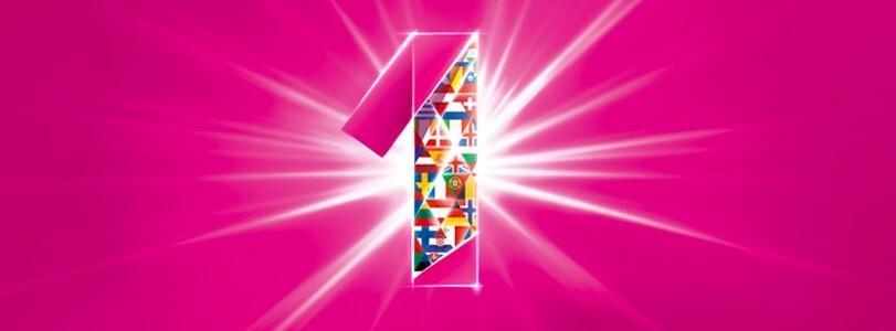Deutsche Telekom German Provider