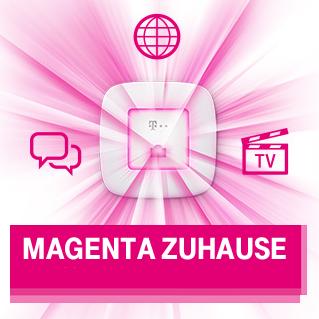 magenta zu hause telekom