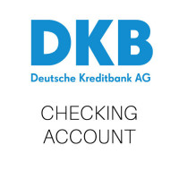 DKB-cash Germany
