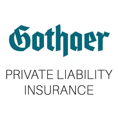 Germany Haftpflicht Versicherung
