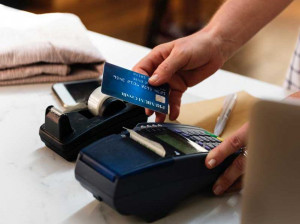 overview german credit cards