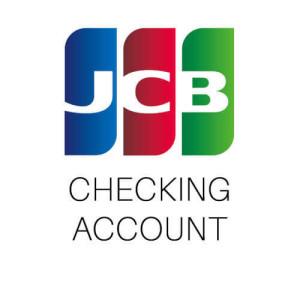 Pay Center JCB card