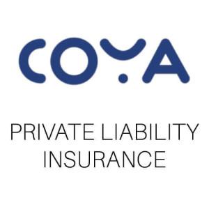 Germany liability insurance policy