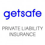 personal liability in germany haftpflicht