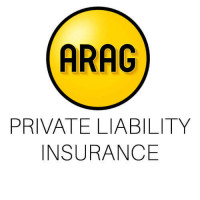 private liability germany