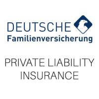 deutsche familienversicherung haftpflicht