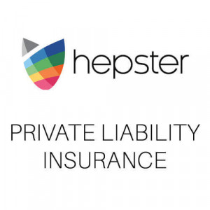german liability insurance Hepster