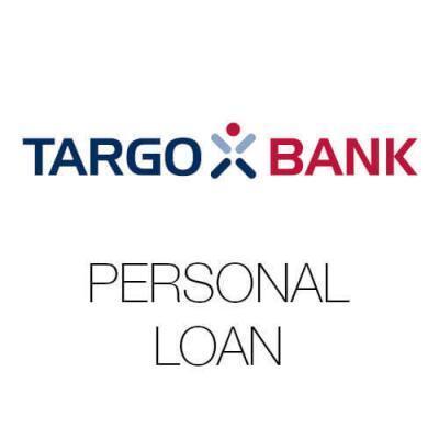 Personal loan in Germany application