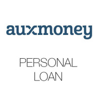 Apply for a personal loan in Germany