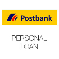 Apply for a German personal loan
