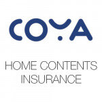 home contents insurance review