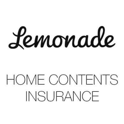 get a quote for german home contents insurance