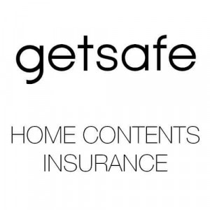 review the best German home contents insurance