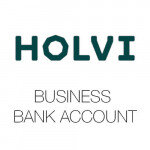 Holvi business account German freelancer