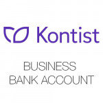 Kontist German business account