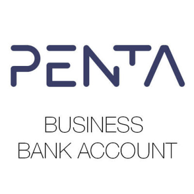 Penta free business account Germany