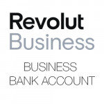 Revolut Business Bank Account Germany