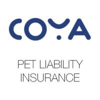 Coya pet liability insurance germany