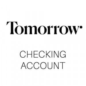 Tomorrow German Bank Account