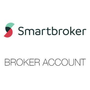 German broker account Smartbroker